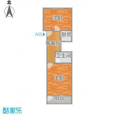 上海_沪东新村_2016-10-23-2014