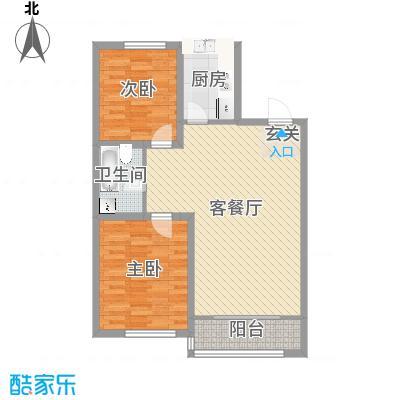 江南华府-副本