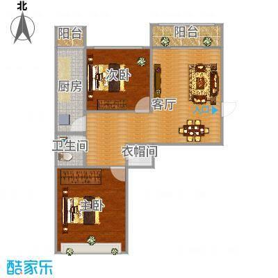 济南_新天地小区_2016-10-24-0851