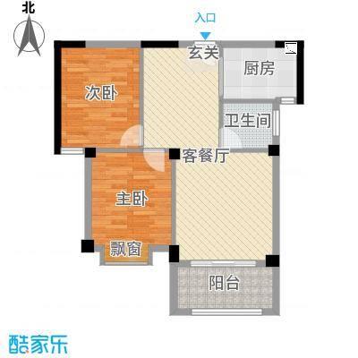 漳州_永鸿御珑湾_2016-10-24-2139