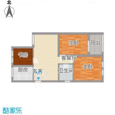 池州_清溪凯旋门_2016-10-25-0843