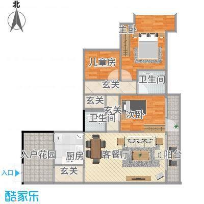 惠州_汇星名庭_2016-10-25-0938