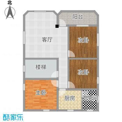 惠州_汇星名庭_2016-10-25-0942