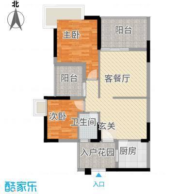 惠州_汇星名庭_2016-10-25-0941