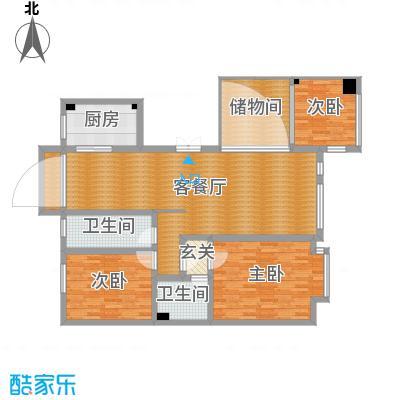 枫丹白露11号-副本