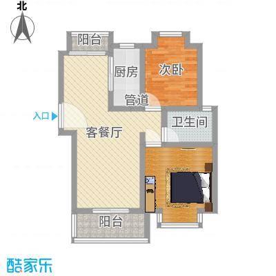上海_圣卡洛铂庭_2016-10-14-1701