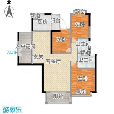 广州_颐德公馆_2016-10-25-1631