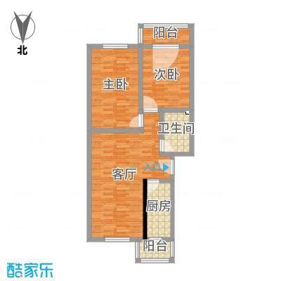 天津_新园_2016-10-25-1734