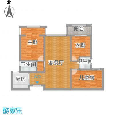 长沙_八方小区_2016-10-26-1025