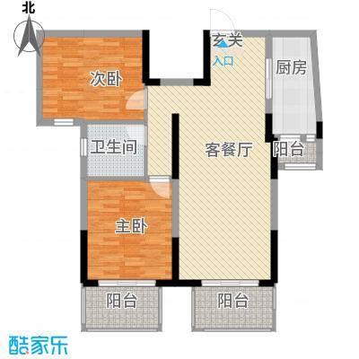 毕节_博泰・水韵天颐_2016-10-26-1030