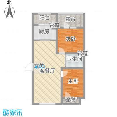 长春_天盛名都_2016-10-26-1613