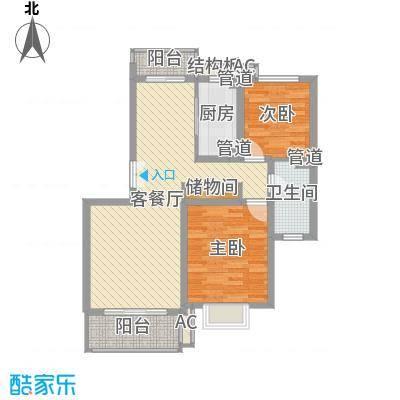 上海_宝地绿洲城_2016-10-26-2317