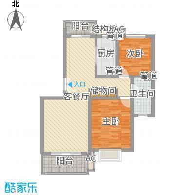 上海_宝地绿洲城_2016-10-26-2320