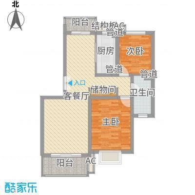 上海_宝地绿洲城_2016-10-26-2357