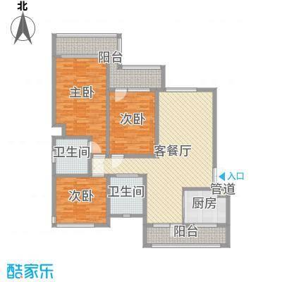 南通_晏园凤凰汇_2016-10-27-1557