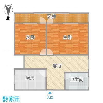 上海_宝钢九村_2016-10-27-0036