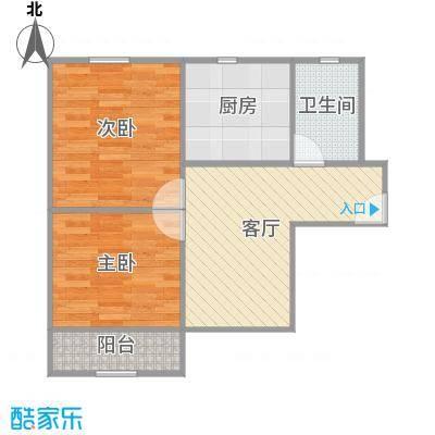 上海_宝钢一村_2016-10-27-0104