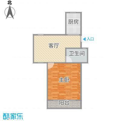 上海_宝钢一村_2016-10-27-0105