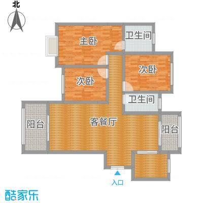 咸阳_巴塞阳光_2016-10-27-0850