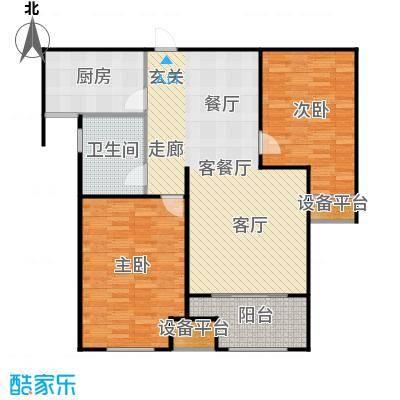 常州_香缇湾花园_2016-10-27-1028