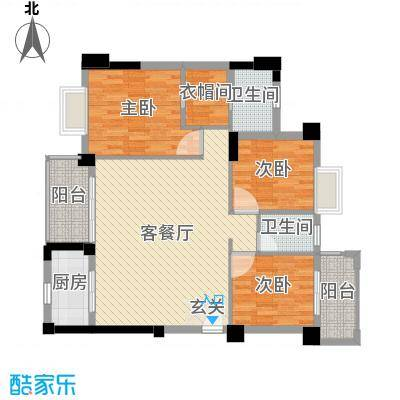 厦门_中骏蓝湾尚都_2016-10-20-0903
