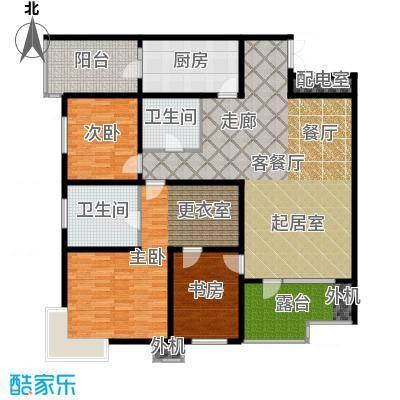 沈阳_万科城三期_2016-10-27-1211