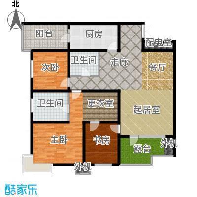 沈阳_万科城三期_2016-10-27-1220