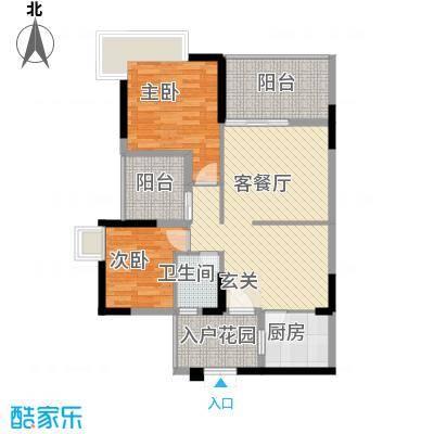 惠州_汇星名庭_2016-10-27-1226