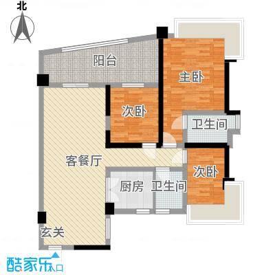 中山_世纪新城_2016-10-27-1354