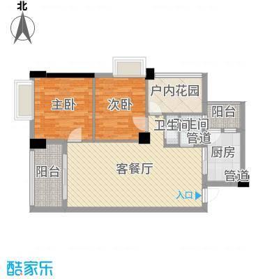 佛山_明福智富广场_2016-10-27-1027