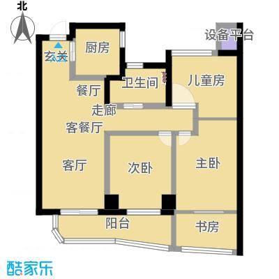 杭州_信宇锦润公寓_2016-10-01-1615-副本-副本