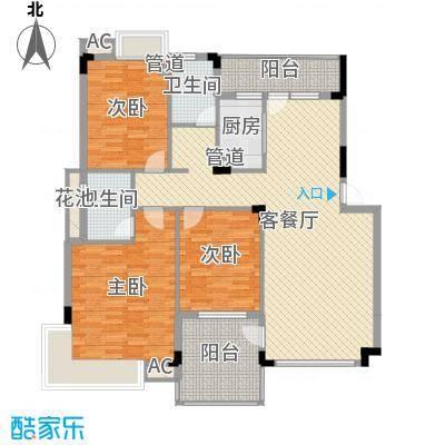 赣州_蓝湾印象_2016-10-28-1041