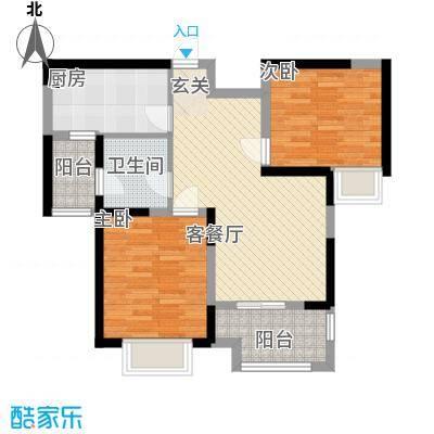 徐州_万福世家_2016-10-28-1107