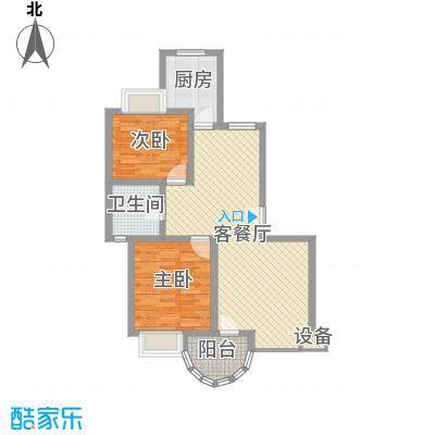 上海_宝林春天苑申江远景_2016-10-28-1315