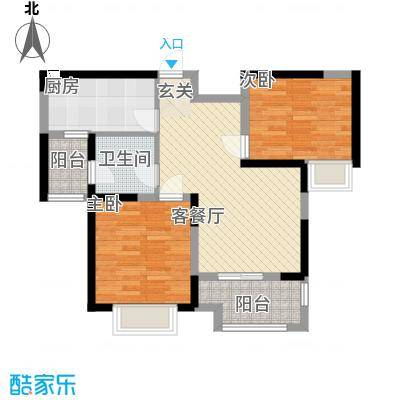 徐州_万福世家_2016-10-28-1855