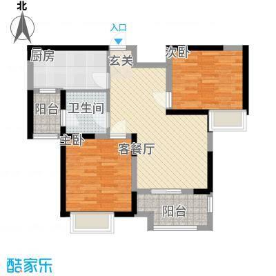 徐州_万福世家_2016-10-28-1505
