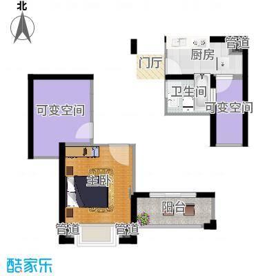安顺_星光苑_2016-09-09-1859