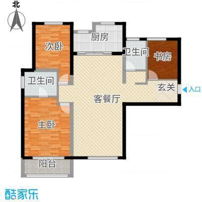 大连_红星海_2016-10-29-1328