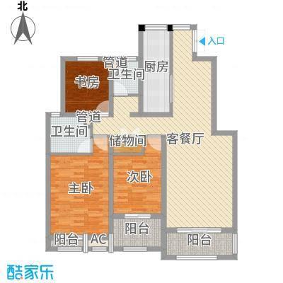 镇江_国信上城_2016-10-29-1550