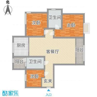 天津_锦绣里_2016-10-29-1607