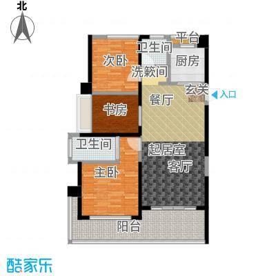 三亚_泽华・上东海岸_2016-10-29-1712