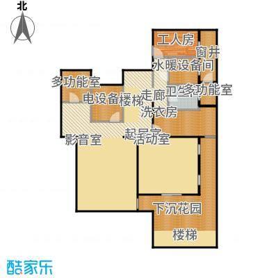 北京_香山清琴_2016-10-29-1903