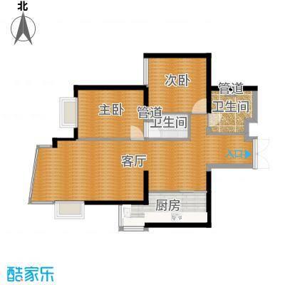 北京_金世纪嘉园_2016-10-10-0007