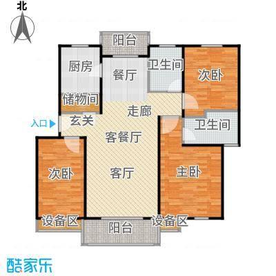 上海_成事高邸_2016-10-30-2201