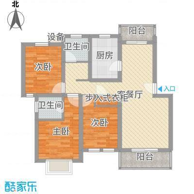 上海_成事高邸_2016-10-30-2130