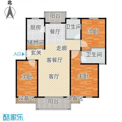 上海_成事高邸_2016-10-30-2131
