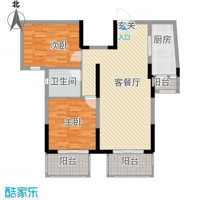 毕节_博泰・水韵天颐_2016-10-30-0854