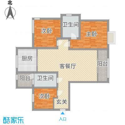 天津_锦绣里_2016-10-30-1206