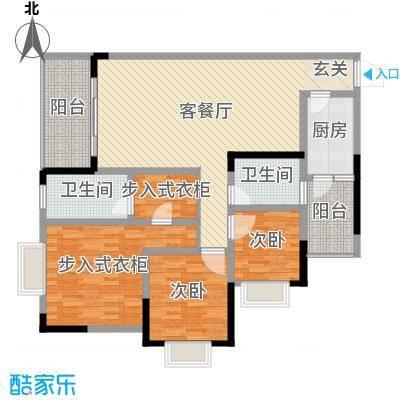 毕节_樽憬财富广场_2016-10-30-2219
