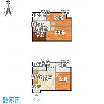 济南_诚基中心_2016-10-19-0852